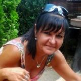 Kamila M., Opatrovanie seniorov, ŤZP - Bratislava