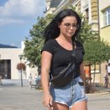 Simona M., Opatrovanie detí - Nitra