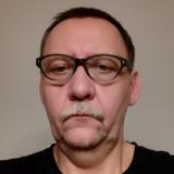 Vladimír F., Pomoc v domácnosti - Bratislava