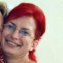 Katarína Š., Pomoc v domácnosti - Lučenec