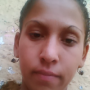 Martina S., Pomoc v domácnosti - Lipany