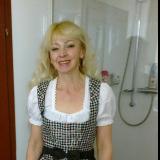 Eva B., Opatrovanie detí - Bratislava