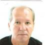 Štefan H., Domáci majster - Šaľa