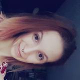 Veronika P., Doučovanie - Košice 1 - Ťahanovce