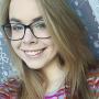 Veronika M., Babysitting - Nitra