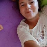 Klaudia K., Pomoc v domácnosti - Ružomberok