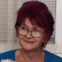 Mária B., Opatrovanie detí - Bratislava