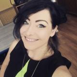 Katarína J., Pomoc v domácnosti - Šaľa