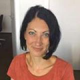 Eva S., Pomoc v domácnosti - Bratislava 2 - Ružinov