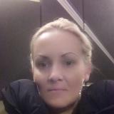 Martina K., Pomoc v domácnosti - Senec