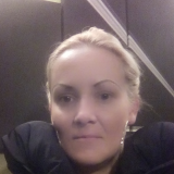 Martina K., Doučovanie - Senec