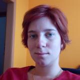 Dominika K., Doučovanie - Šaľa