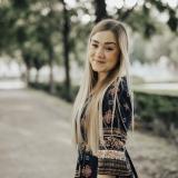 Nicole H., Opatrovanie detí - Bratislava