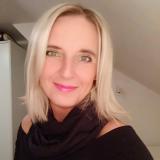 Eva R., Opatrovanie detí - Dubnica nad Váhom