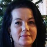 Gabriela V., Opatrovanie seniorov, ŤZP - Trnava