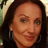 Adriana D., Opatrovanie detí - Bratislava