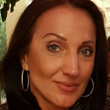 Adriana D., Pomoc v domácnosti - Bratislava
