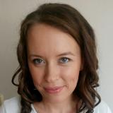 Alena M., Doučovanie - Bytča