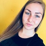 Adriana O., Pomoc v domácnosti - Bratislava