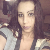 Diana D., Pomoc v domácnosti - Michalovce