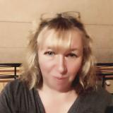Iveta Š., Pomoc v domácnosti - Bratislava