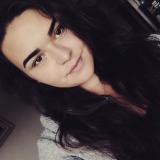 Kristína T., Pomoc v domácnosti - Prešov