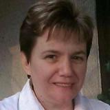 Daniela K., Opatrovanie detí - Dubnica nad Váhom