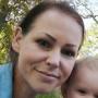 Zuzana Z., Pomoc v domácnosti - Bratislava