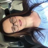Kristína S., Pomoc v domácnosti - Nitriansky kraj