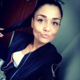 Margaréta B., Pomoc v domácnosti - Prešov
