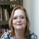 Juliana G., Doučovanie - Nitra