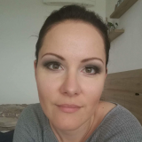 Miroslava G., Pomoc v domácnosti - Senec