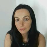 Katarína B., Opatrovanie detí - Bratislava
