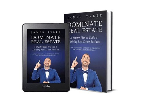 dominate-real-estate-book-by-james-tyler-paperback