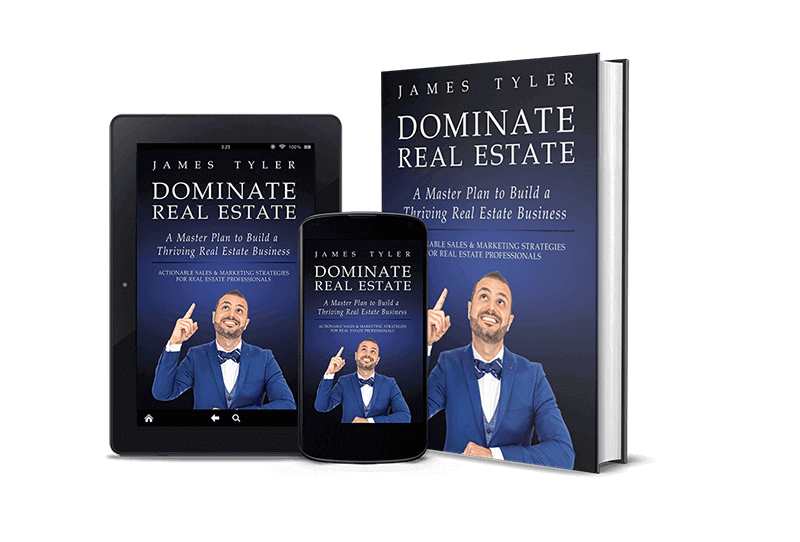 dominate-real-estate-by-james-tyler-paperback-book-tablet-phone