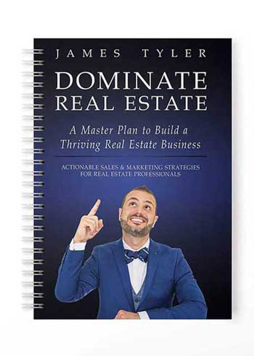 dominate-real-estate-by-james-tyler-workbook
