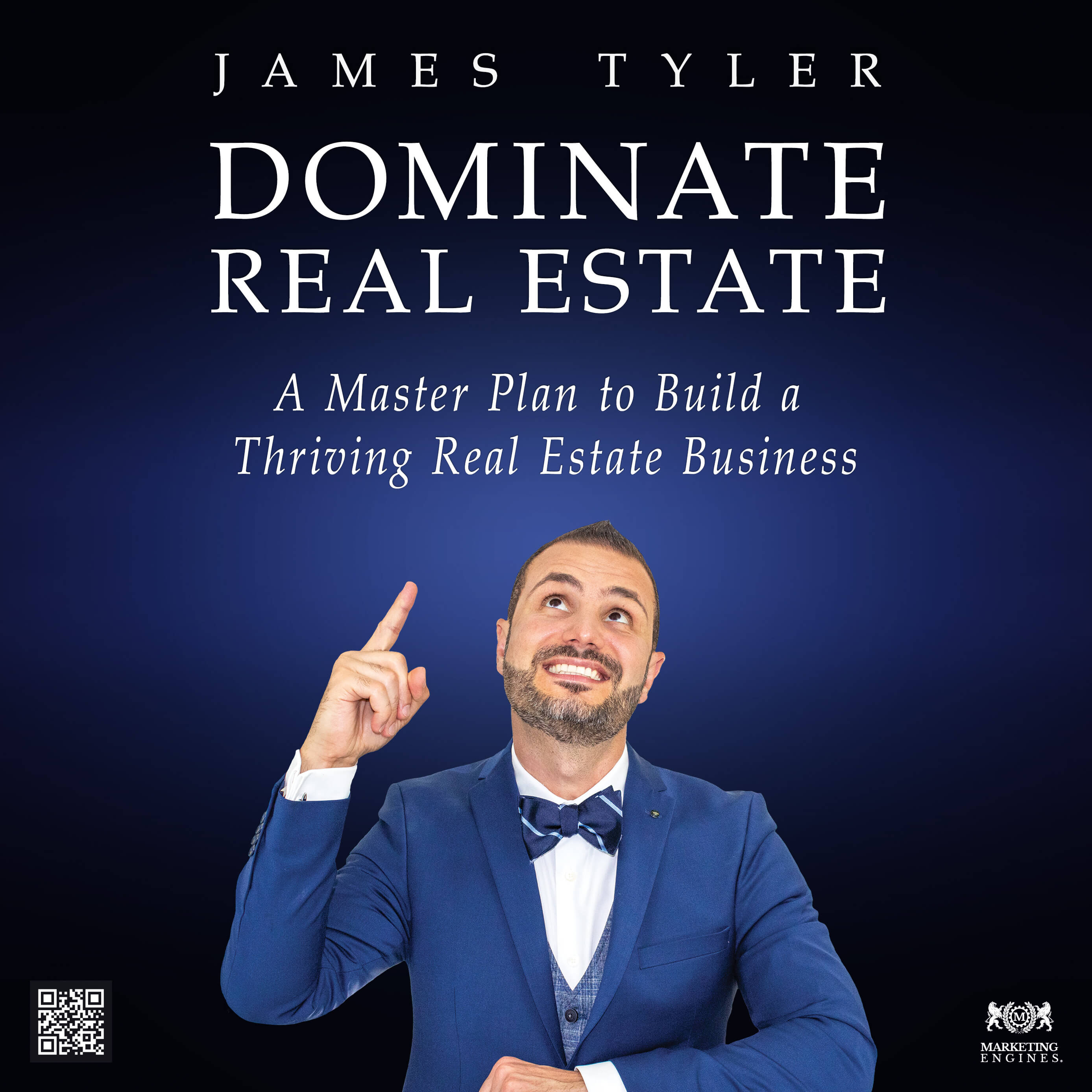 dominate-real-estate-by-james-tyler-audiobook