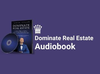 dominate-real-estate-book-by-james-tyler-audiobook