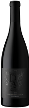 2015 Family Reserve GSM