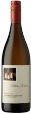2018 Sisters Forever UnOaked Chardonnay