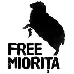Asociatia Free Miorita logo