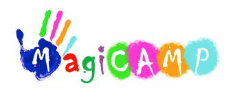 Asociatia MAGICAMP  logo