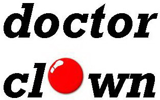 Asociatia Doctor Clown logo