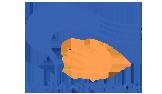 Fundatia Sf. Dimitrie logo