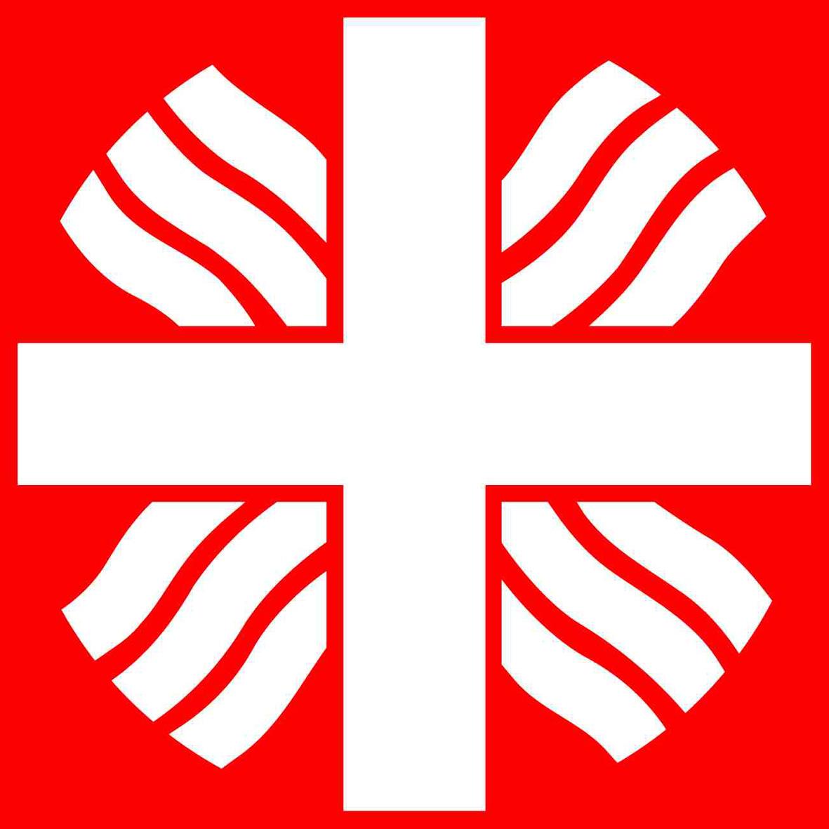 Asociatia Caritas Bucuresti logo