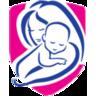 Asociatia SAMAS  logo