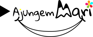 Ajungem MARI - Asociatia Lindenfeld logo