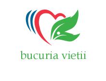 Asociatia Bucuria Vietii logo