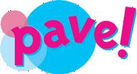 Asociatia P.A.V.E.L. logo