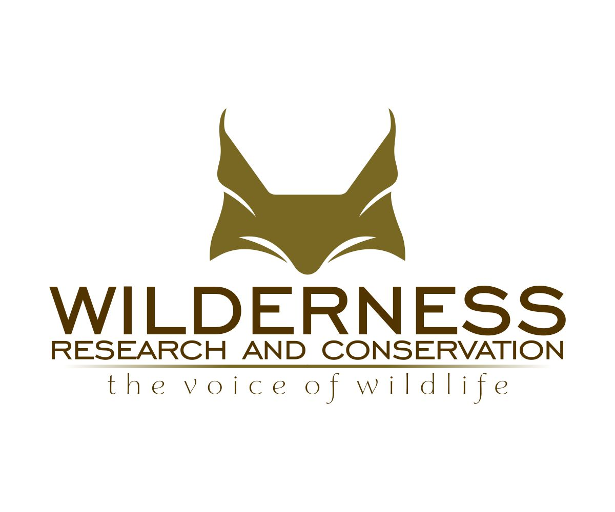 Wilderness Research and Conservation logo